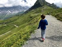 AA_Switzerland - 268