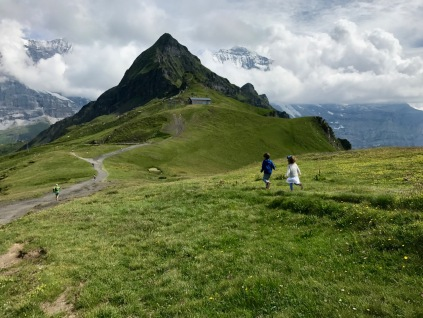 AA_Switzerland - 271