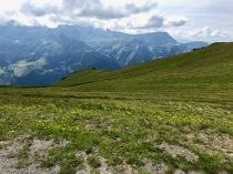 AA_Switzerland - 272