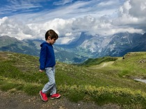 AA_Switzerland - 273