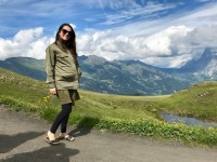 AA_Switzerland - 280