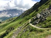 AA_Switzerland - 281