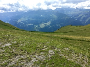 AA_Switzerland - 285