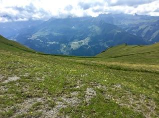 AA_Switzerland - 285