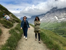 AA_Switzerland - 288