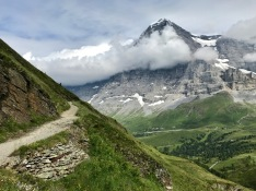 AA_Switzerland - 289