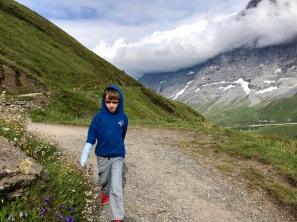AA_Switzerland - 291
