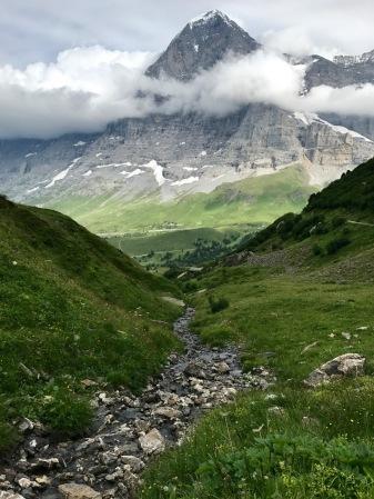 AA_Switzerland - 293