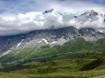 AA_Switzerland - 297