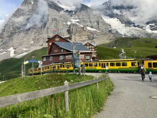 AA_Switzerland - 299