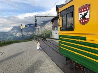AA_Switzerland - 300