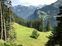 AA_Switzerland - 302