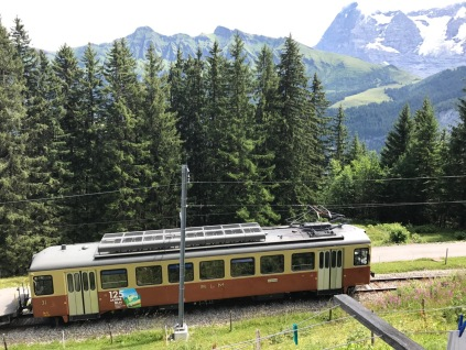 AA_Switzerland - 303