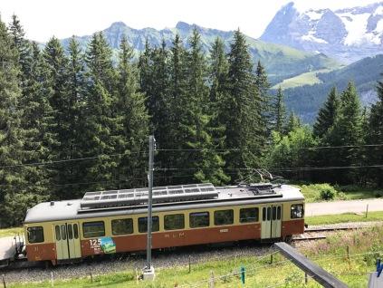 AA_Switzerland - 303