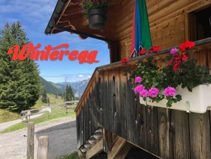 AA_Switzerland - 304
