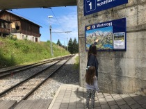 AA_Switzerland - 306