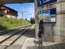 AA_Switzerland - 306