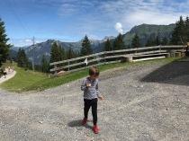 AA_Switzerland - 314
