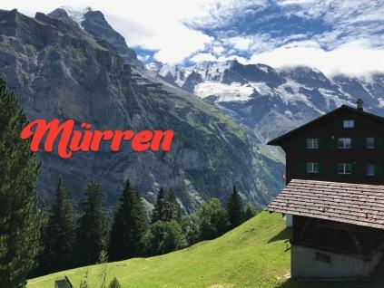 AA_Switzerland - 316
