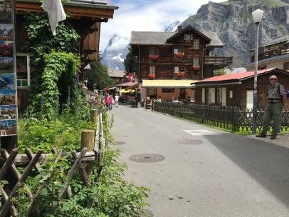AA_Switzerland - 317