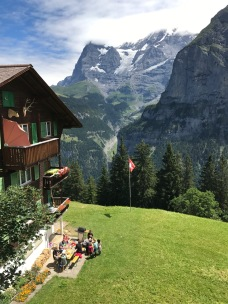 AA_Switzerland - 318