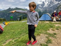 AA_Switzerland - 322
