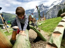 AA_Switzerland - 323