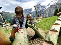 AA_Switzerland - 323