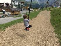 AA_Switzerland - 324