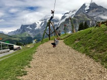 AA_Switzerland - 325
