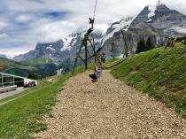 AA_Switzerland - 325