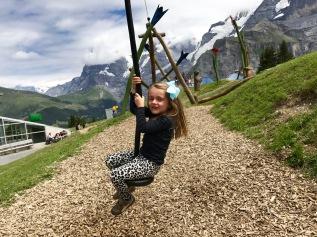 AA_Switzerland - 329