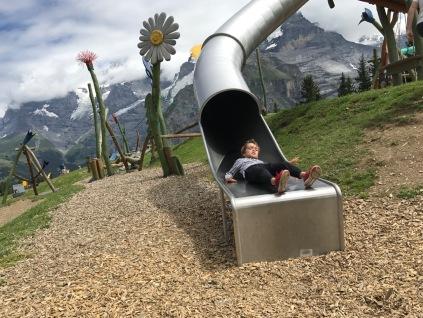 AA_Switzerland - 330