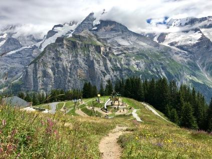 AA_Switzerland - 338