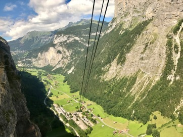 AA_Switzerland - 345