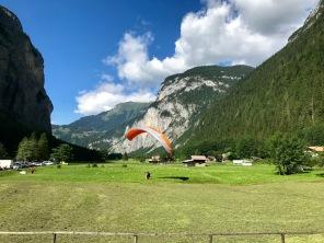 AA_Switzerland - 347