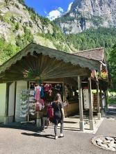 AA_Switzerland - 348