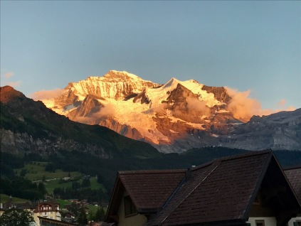 AA_Switzerland - 352