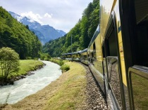 AA_Switzerland - 353