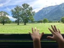 AA_Switzerland - 354