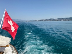 AA_Switzerland - 42