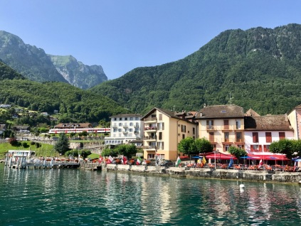 AA_Switzerland - 48