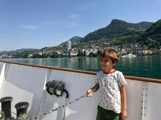 AA_Switzerland - 55