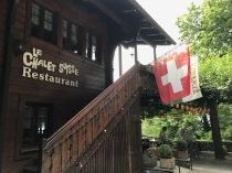 AA_Switzerland - 88